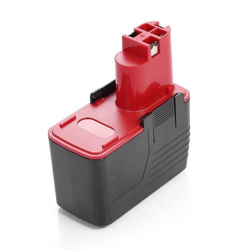 Jupio Μπαταρία για Bosch 2607335160 Ni-Cad 14.4V 2400mAh PBO0002