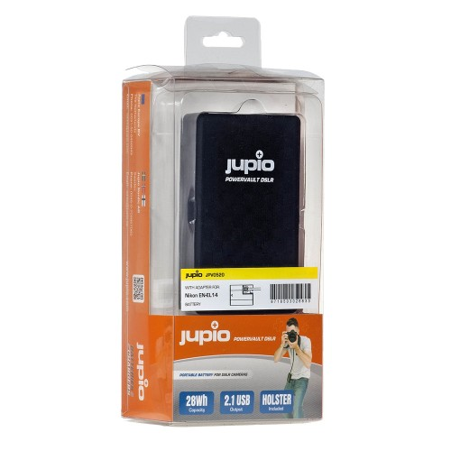 Jupio PowerVault D