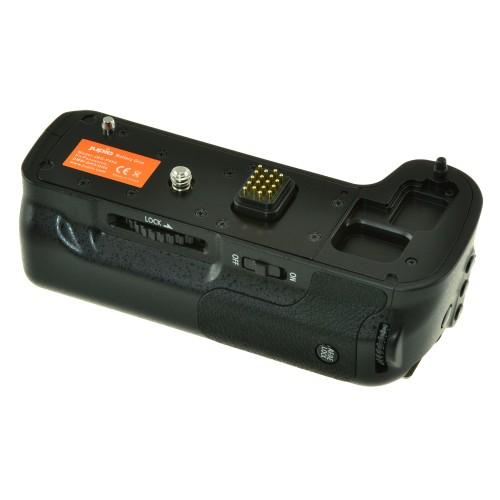 Jupio Battery grip for Panasonic GH3 / GH4 (DMW-BGGH3)