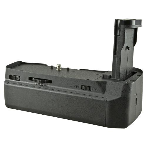 Jupio Battery Grip for Blackmagic Design Pocket 4K & 6K