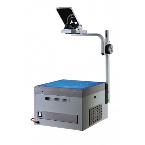 Braun Overhead Projector PAXILUX 25 S 11525