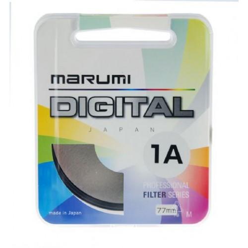 Marumi Sky Filter 55 mm