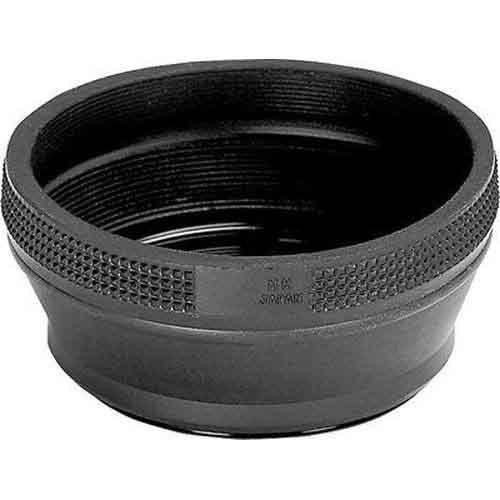 Marumi lens hood Solar 40.5mm