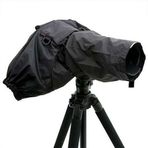 Matin Raincover DELUXE for Digital SLR Camera M-7100