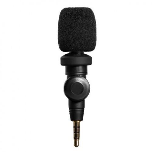 Saramonic Microphone SmartMic for Smartphones 189432