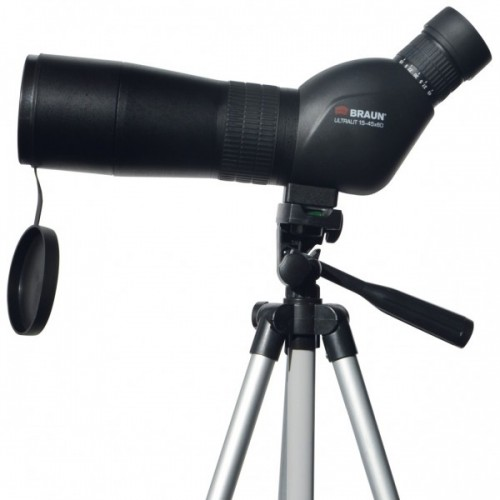BRAUN Ultralit Spectiv 15-45x60 20130