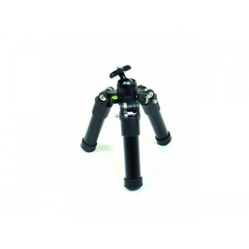 BRAUN Monopod M4 20205