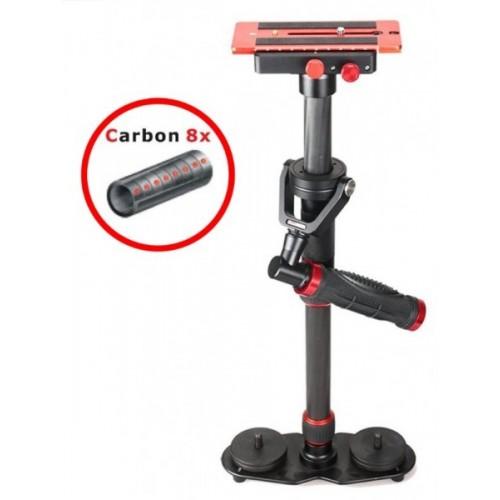 reflecta Cam Stabilizer H-02 20574
