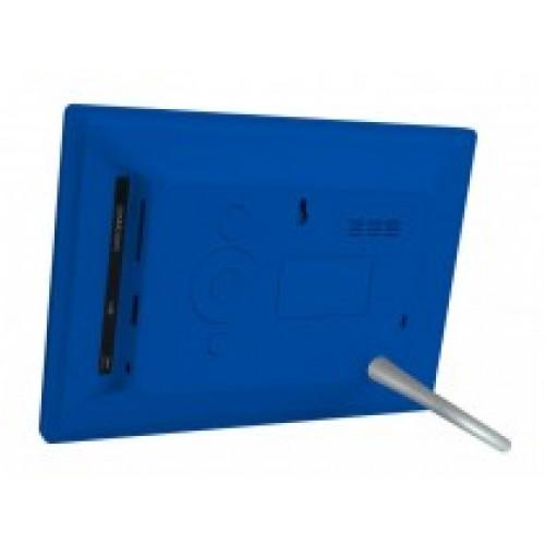 Braun DigiFrame 709 blue 21202