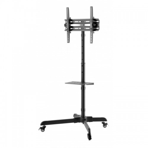 reflecta TV Stand 55P-Shelf 23199