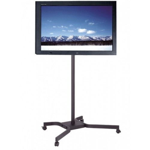 reflecta TV Stand 42P 23204