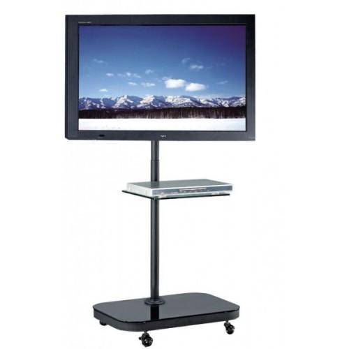 reflecta TV Stand 37P-Shelf 23205