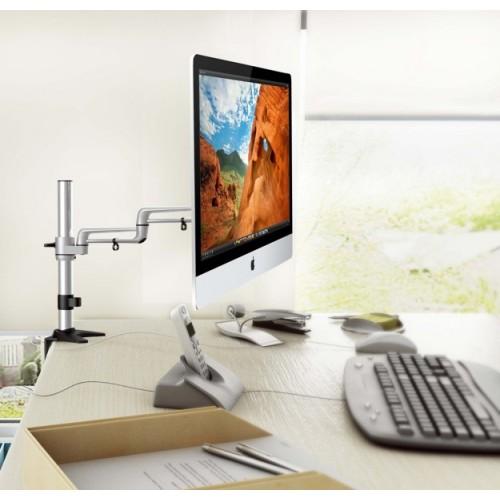 reflecta FLEXO Desk 23-1010 23250