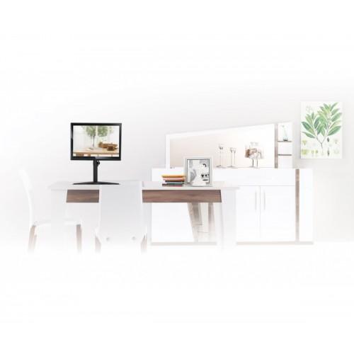 reflecta FLEXO DeskStand 32-1010 23283