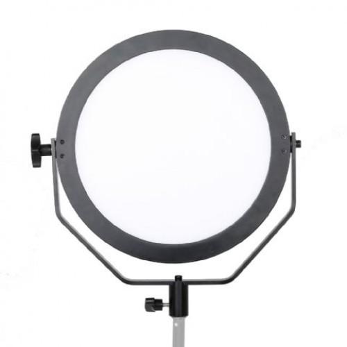 Falcon Eyes Bi-Color LED Lamp Sophiez SO-28TD on 230V 290680