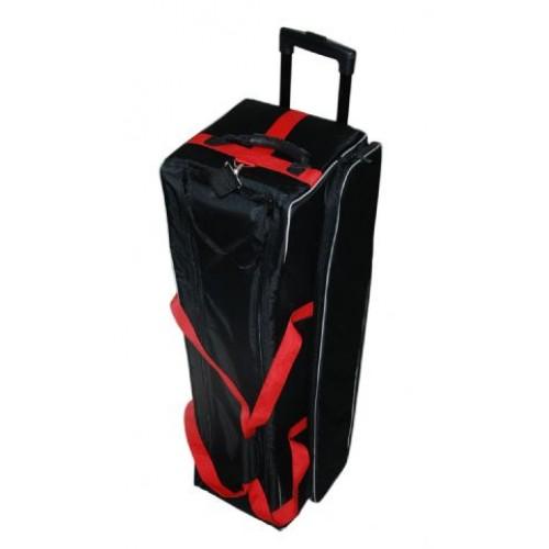 Falcon Eyes Bag SKB-39A L100xB30xH34 2920955