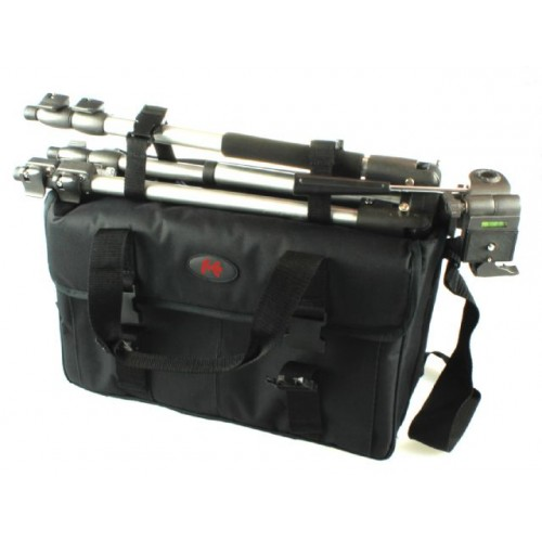 Falcon Eyes Bag SKB-18 for  flash units and accessories  292097