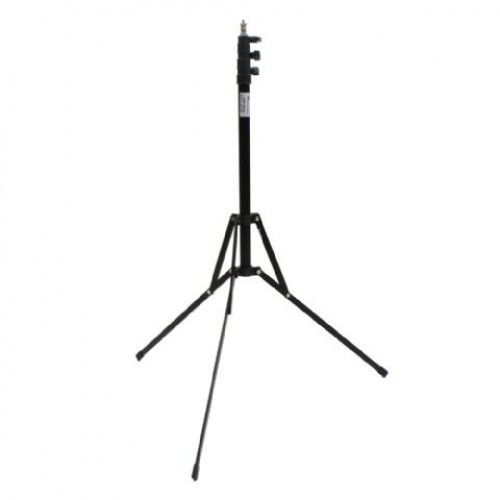 Falcon Eyes Compact Light Stand LMC-1900 63-221 cm 295203
