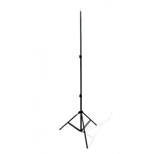 Falcon Eyes Light Stand I-2001 82-200 cm 2952041