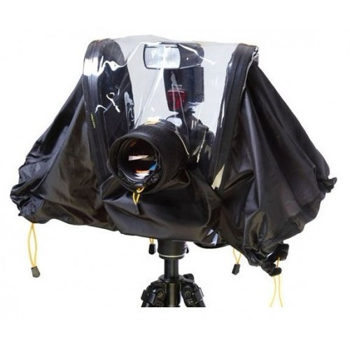 Falcon Eyes Raincover RCC-12 for SLR Camera