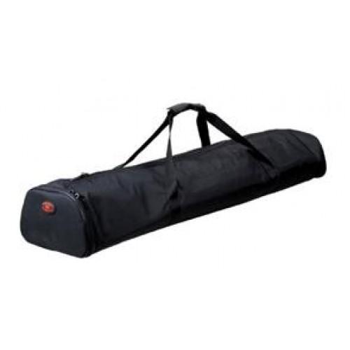 Falcon Eyes Tripod Bag LSB-40 100 cm 295500