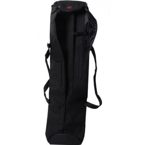 Falcon Eyes Tripod Bag LSB-48 117 cm 295501