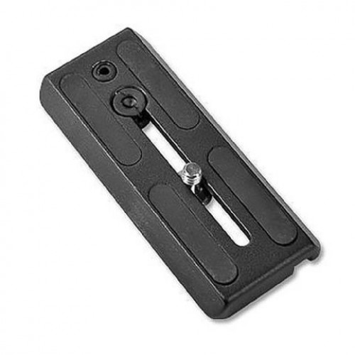 Nest Quick Release Plate NT-329HP for Ball Head NT-329M