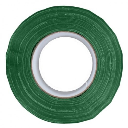 Falcon Eyes Gaffer Tape Green 5 cm x 50 m