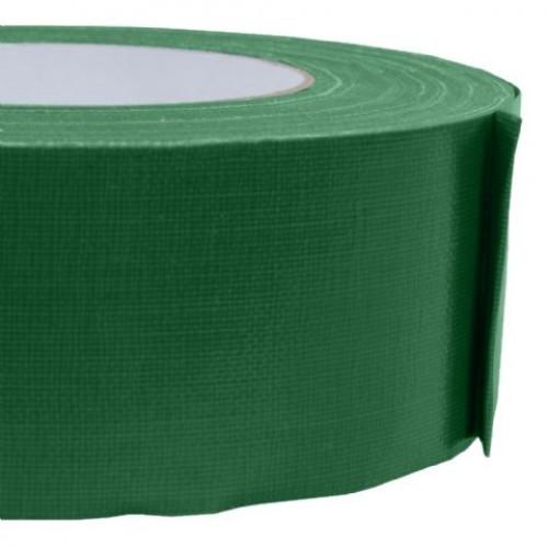 Falcon Eyes Gaffer Tape Green 5 cm x 50 m