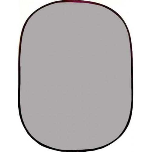 Falcon Eyes Background Board BCP-03 Grey 148x200 cm