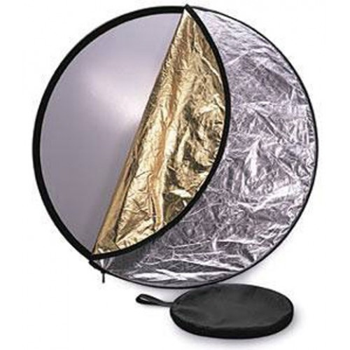 Falcon Eyes Reflector 5 in 1 CRK-12 SLG 30 cm