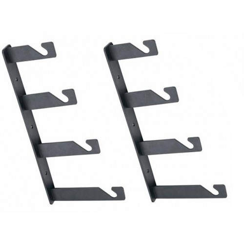 Falcon Eyes Background Support Bracket FA-024-4 for 4x B-Reel