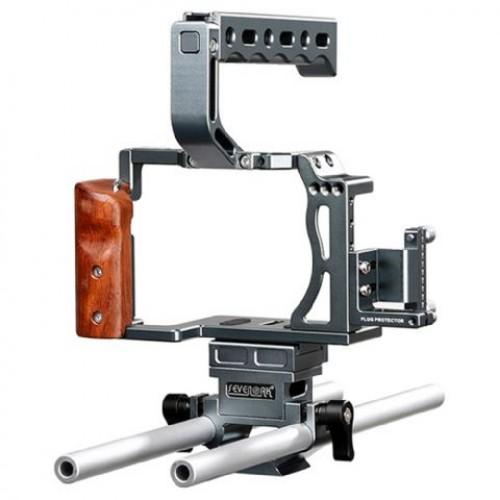 Sevenoak Compact Camera Cage SK-A7C1 for Sony A7 Series