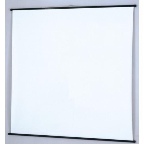 Reflecta  MAP SCREEN LKF LUX (180X180) 40211