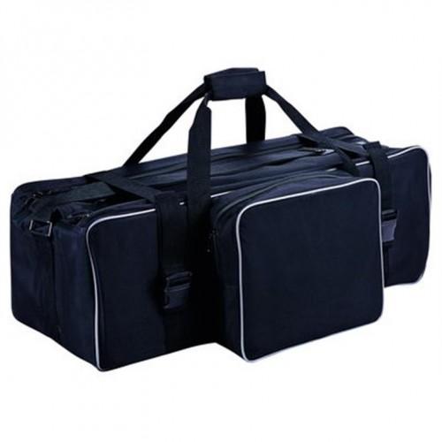 Linkstar Studio Bag G-001 72x32x25 cm 561004