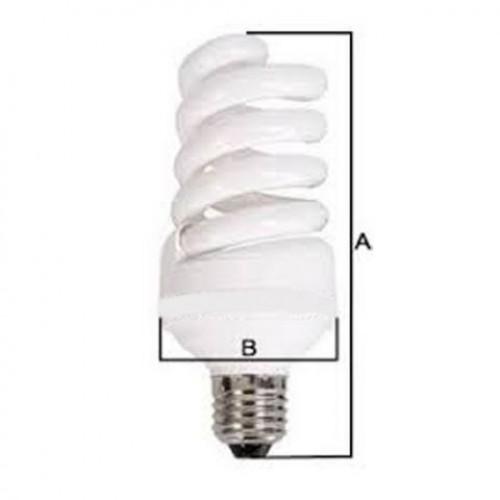 Linkstar Daylight Spiral Lamp E27 28W