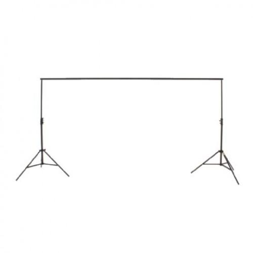Linkstar Background System BS-3031 300x315 cm (HxW) 562540