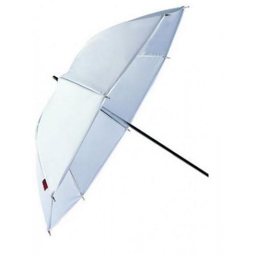 Linkstar Umbrella PUR-102T Translucent 102 cm
