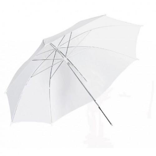 StudioKing Umbrella UBT83 Translucent 85 cm