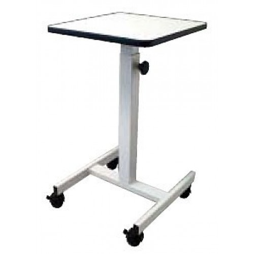 reflecta Projection table Dino 6055