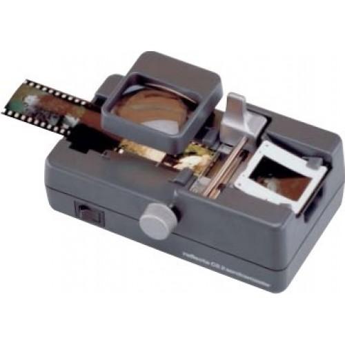 reflecta Servicemaster CS 2 slide mounter