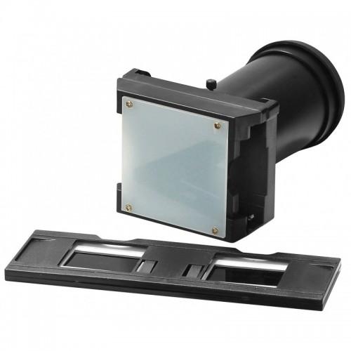 reflecta HD-Digital Slide Duplicator 66136