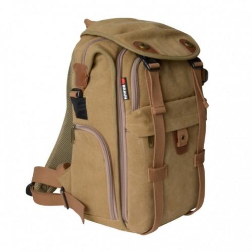 BRAUN Eiger Backpack 84010