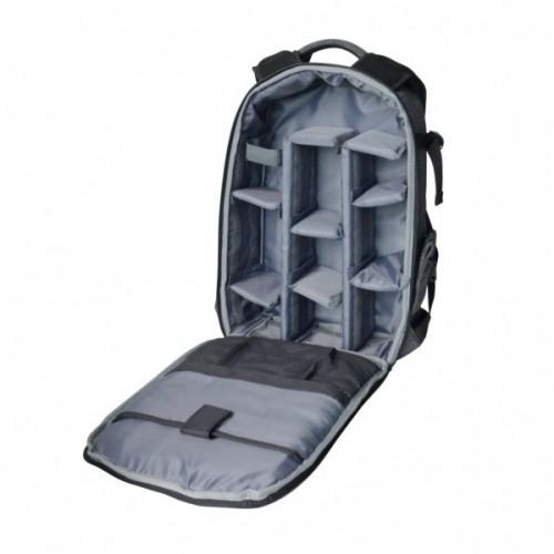 BRAUN Alpe Backpack 84011