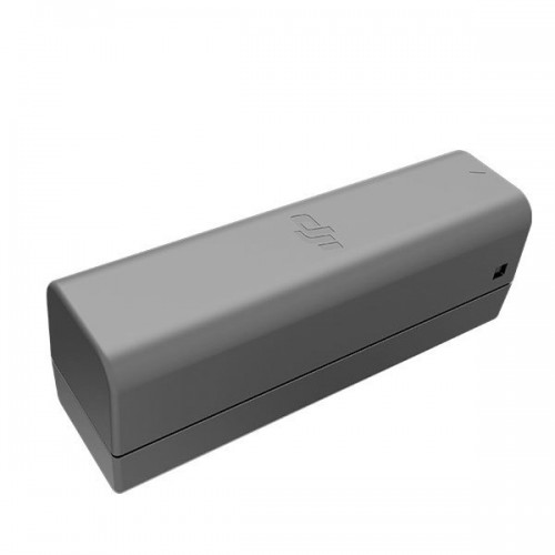 Jupio DJI Osmo battery 11.1V / 1050 mAh Li-ion Pol.