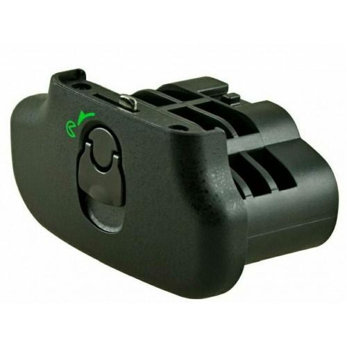 Jupio BL-5 Battery Hatch for Nikon EN-EL18 / EN-EL18A