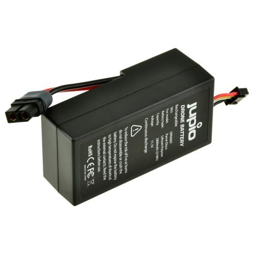 Jupio battery for Parrot Disco drone Li-Ion- 2800 mAh DPA0007
