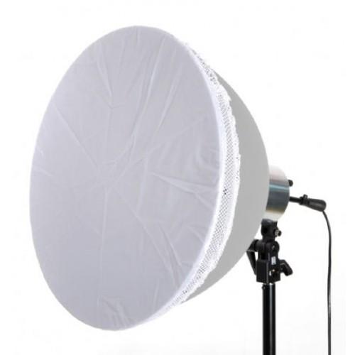 Falcon Eyes Lamp Holder LH1L-40 + ML-55 Lamp 290492