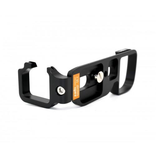 Jupio Handgrip for Sony A6000 JHG-S002