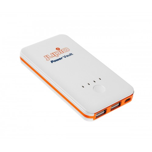 Jupio Universal Notebook Charger 90W
